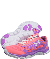 New Balance Kids KL501 (Little Kid/Big Kid) $49.95 NEW! Under Armour