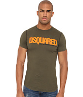DSQUARED2 - Sexy Slim Fit DSquared2 Tee