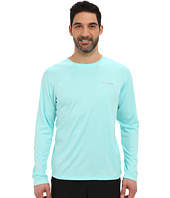 Columbia - PFG ZERO Rules™ L/S Shirt