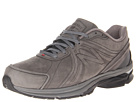 New Balance M2040 Dark Grey SP14 Shoes