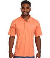 Columbia - PFG ZERO Rules™ S/S Polo