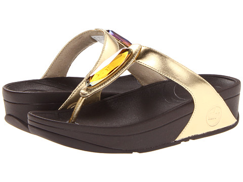 chada fitflop