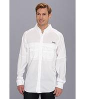 Columbia - Airgill Lite II™ L/S Shirt