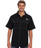 Columbia - Low Drag Offshore™ S/S Shirt