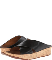 FitFlop - Kys™ Leather