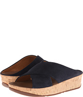 FitFlop - Kys™ Suede
