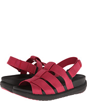 FitFlop - Sling™ Comber