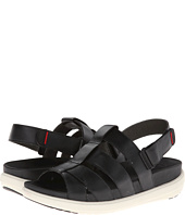 FitFlop - Sling™ Comber Leather