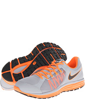 Nike - Lunar Forever 3