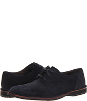 John Varvatos - Hipster Oxford