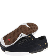 Emerica - The Herman G6