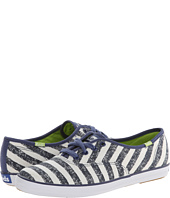 Keds - Champion Washed Stripe