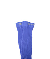 Zensah - Compression Leg Sleeves