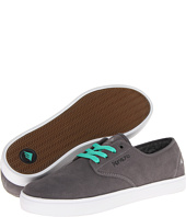 Emerica  Laced by Leo  image