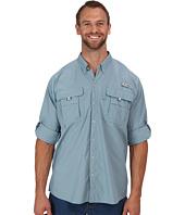 Columbia - Bahama™ II Long Sleeve Shirt - Extended