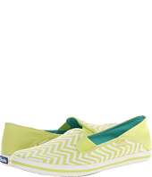 Keds - Crash-Back Chevron