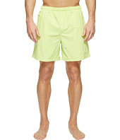 Columbia - Backcast III™ Water Trunk