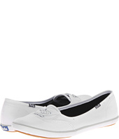 Keds - Teacup CVO Canvas