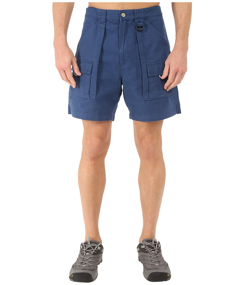 Columbia Brewha IItm Short (Carbon) Men's Shorts