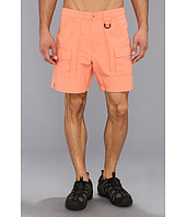 Columbia - Brewha II™ Short