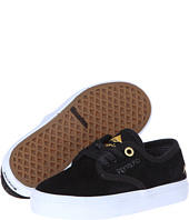 Emerica  Laced by Leo (Toddler/Little Kid/Big Kid)  image