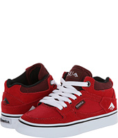 Emerica  HSU (Toddler/Little Kid/Big Kid)  image