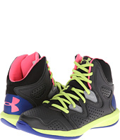 Under Armour Kids - UA BGS Torch 2 (Big Kid)