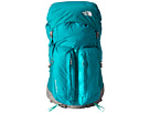 The North Face Women's Banchee 50