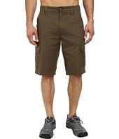 Marmot - Hayes Cargo Short