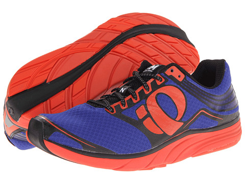 Sale! Y Sale! Y Pearl iZUMi Men's Peak II Trail Running Shoe Best