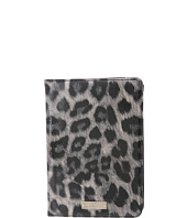 Kate Spade New York - Leroy Street Animal Print Mini Tablet Folio