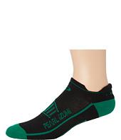 Pearl Izumi - Fly No Show Run Sock