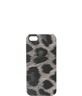 Kate Spade New York - Leroy Street Animal Print Phone Case For iPhone® 5 and 5s