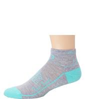 Pearl Izumi - Fly Run Sock