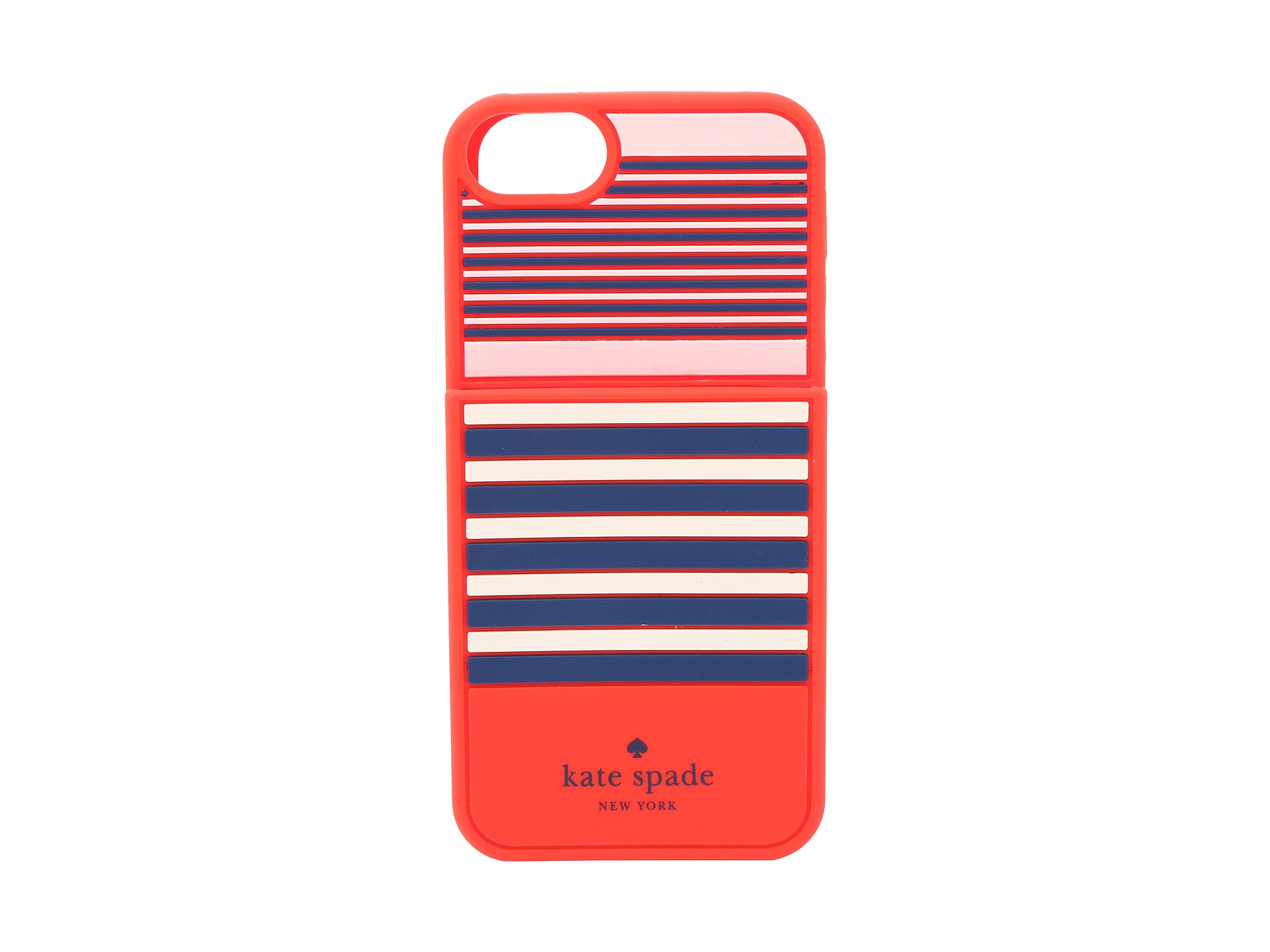 Caradestfilypark45 coach stripe cell phone covers reheart Image collections