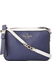 Kate Spade New York - Highliner Clover