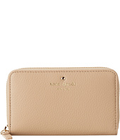 Kate Spade New York - Cobble Hill Medium Lacey