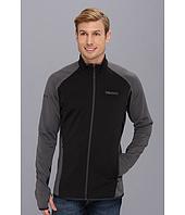 Marmot - Caldus Jacket