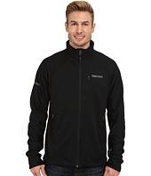 Marmot - Leadville Jacket