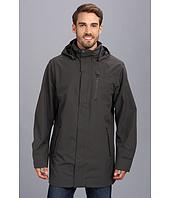 Marmot - Traveler Jacket