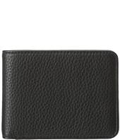 Bosca - Tribeca - Continental I.D. Wallet