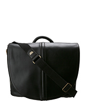 Bosca - Faustino Mail Bag