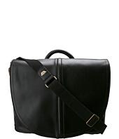 Bosca - Faustino Mail Bag
