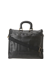 Bosca - Tacconi Carry All Tote