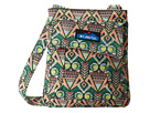 KAVU - Mini Keeper (Hootenanny)