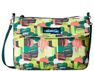 KAVU - Captain Clutch (Mossy Moss)