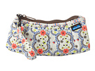 KAVU - Kennedy Clutch (Folk Fest)