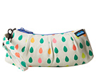 KAVU - Kennedy Clutch (Spring Drops)