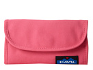 KAVU - Big Spender (Hot Pink)