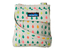 KAVU - Mini Keeper (Spring Drops)